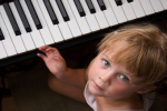 Music Moves for Piano®